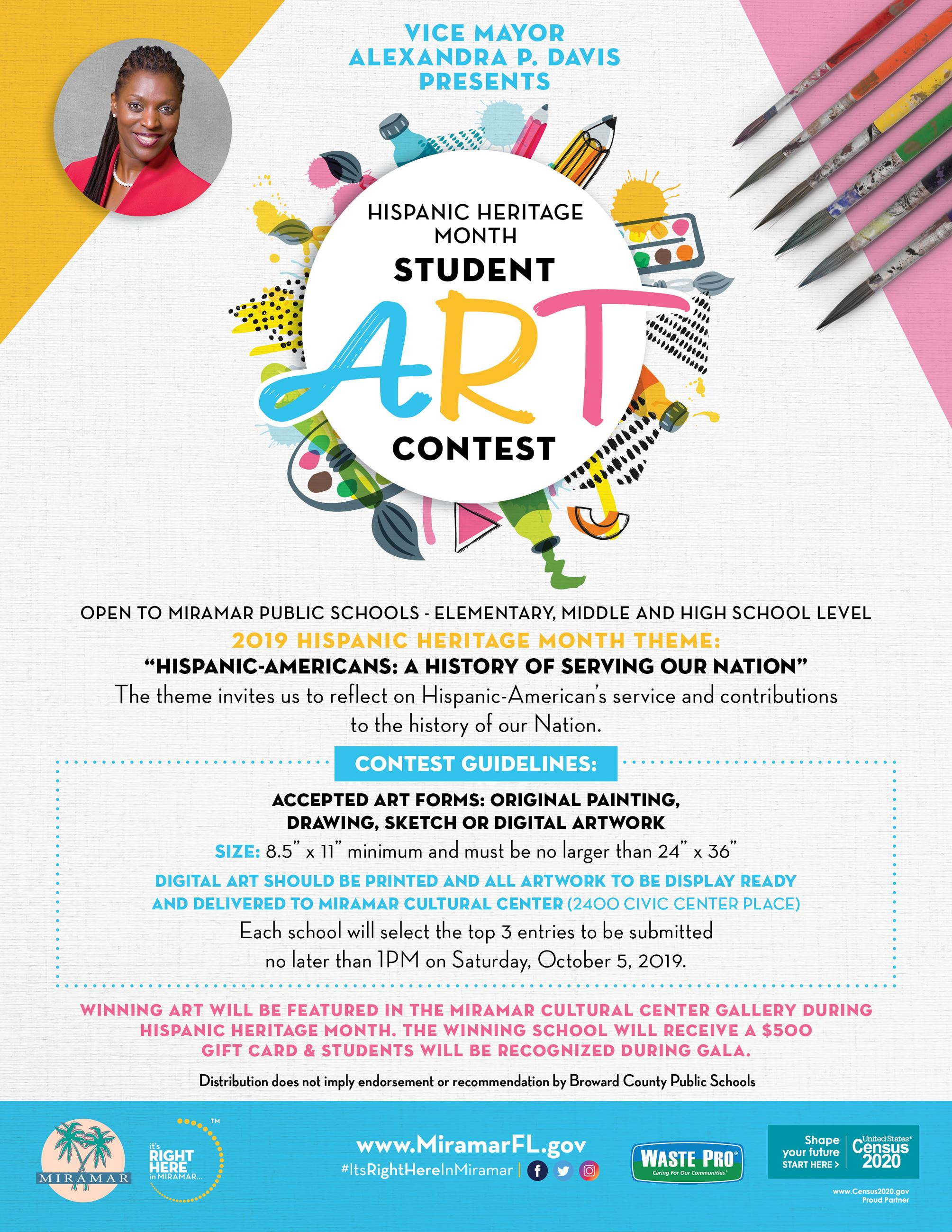 VM-StudentArtContest-900pxWebsite
