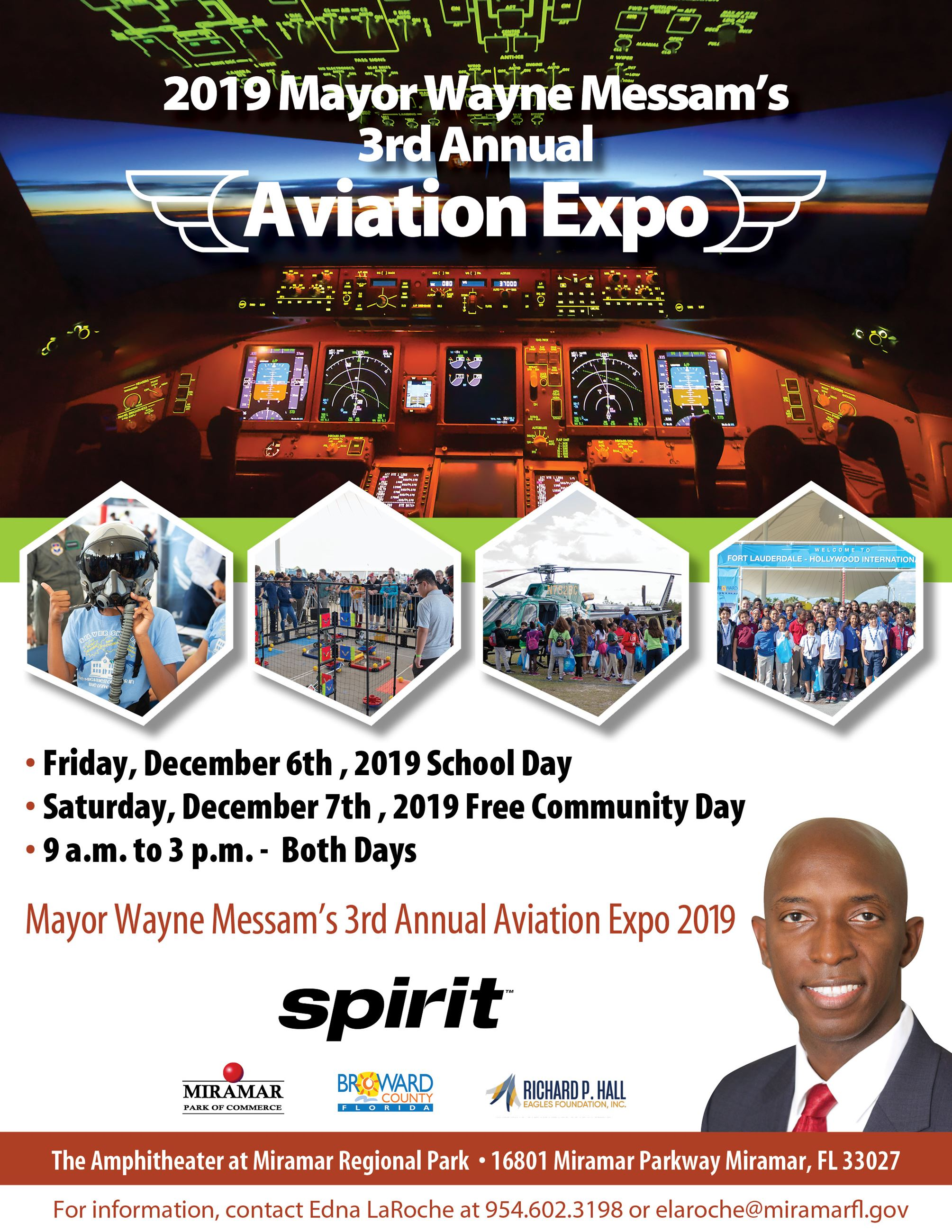 Aviation Expo flyer_w-copy