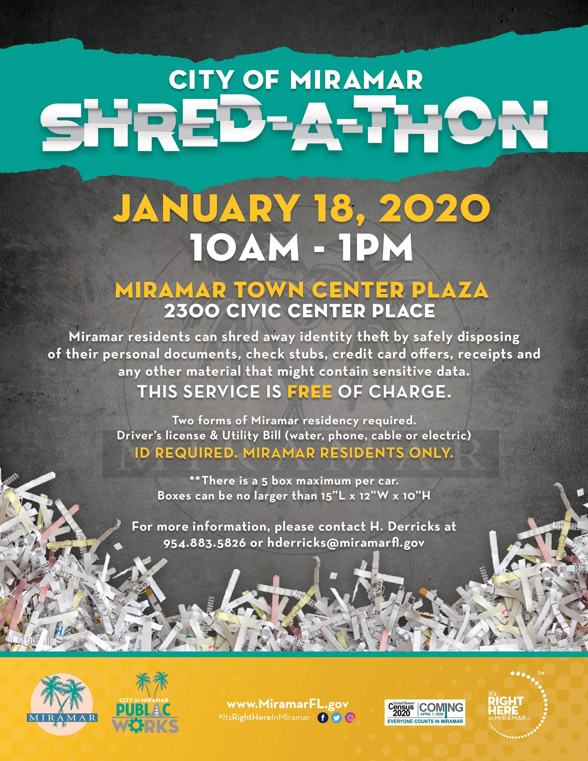 ShredAThon_Flyer
