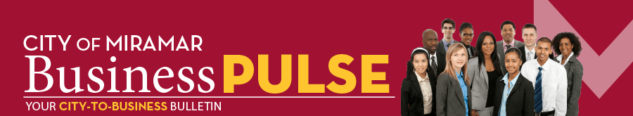 Business-Pulse Banner