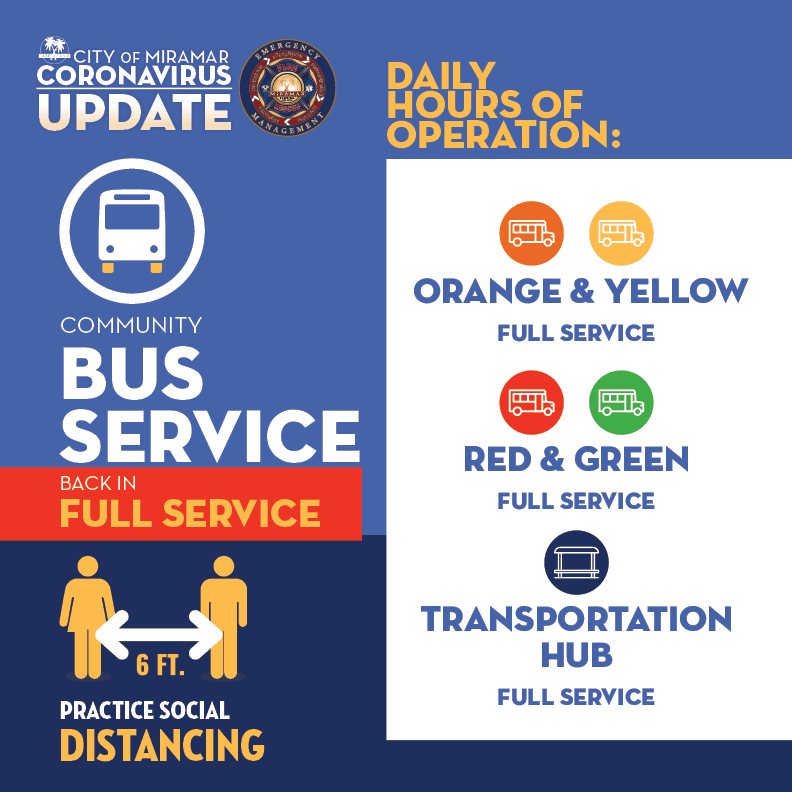 BUS_SERVICE_UPDATE_Jun17