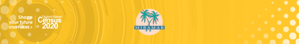 City of Miramar Fitness Center