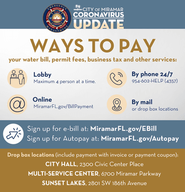 BillPay_375x390