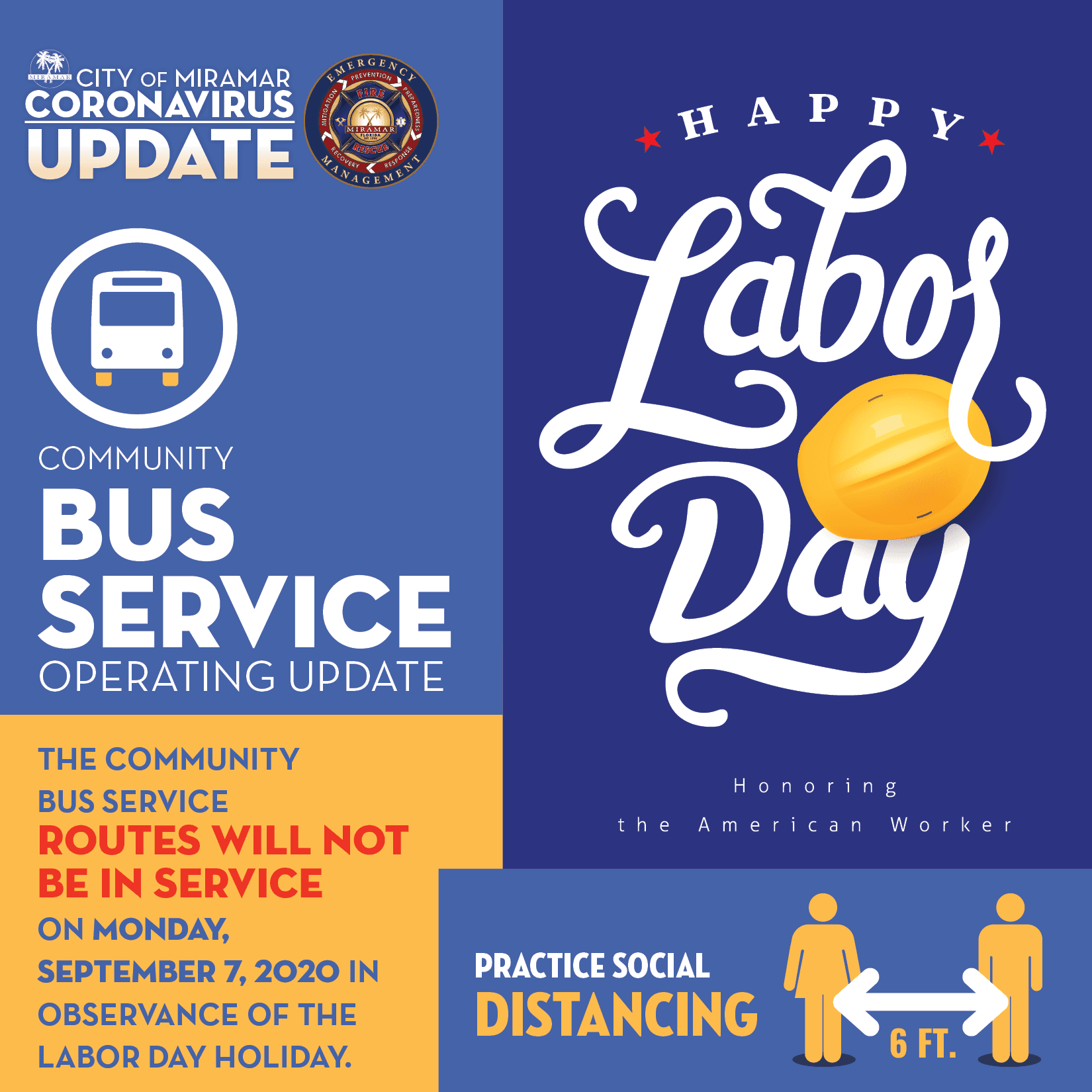 BUS_SERVICE_600x600_LaborDay
