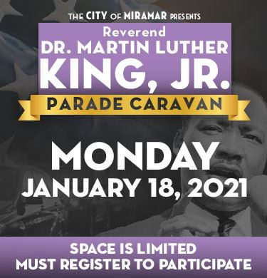 MLKParade_NewsFlash