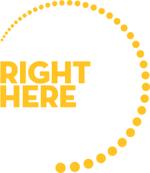 It&#39s Right Here in Miramar...