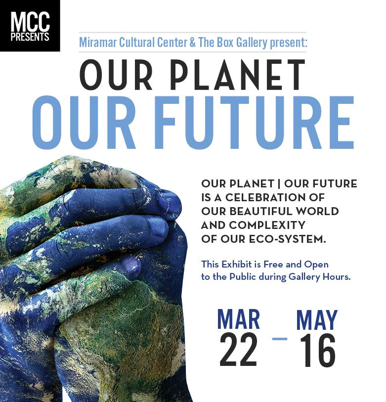 MCCpresents-OurPlanet-375x390