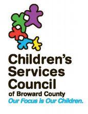 CSC logo 3