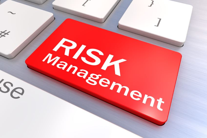 Dealing With Uncertain & Variable Risks through Risk Management Software