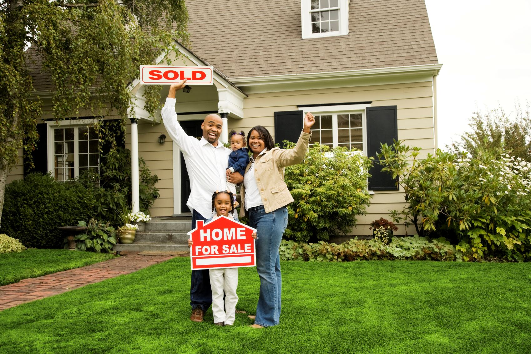 first-time homebuyer program | miramar, fl - official website
