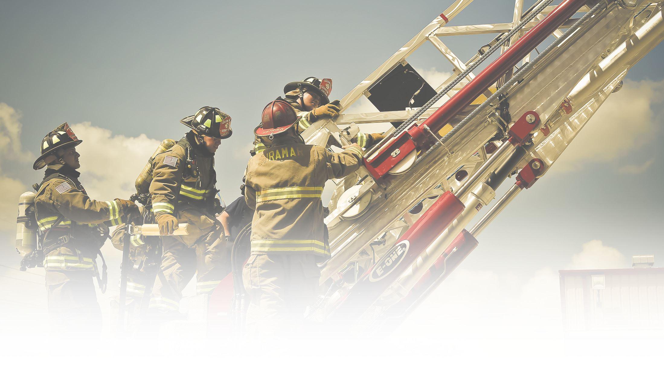 Become a Firefighter | Miramar, FL - Official Website