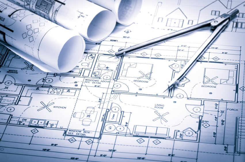 Building permits inspections miramar fl official website contact us malvernweather Images