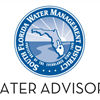 uth Florida Water Management District (SFWMD) Water Advisory