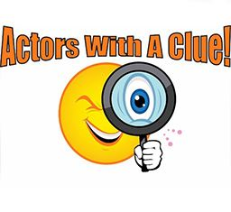 Actors With A Clue