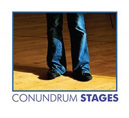 Conundrum Stages, Inc