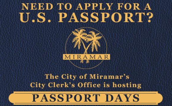 passport day 581x 358 (1)