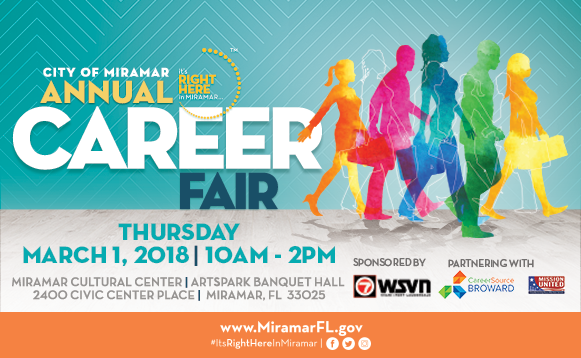 CoM_Career_Fair_2018_581x358