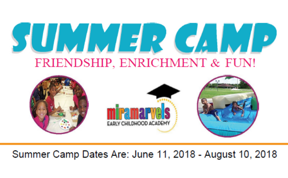 581x358 SS Summer Camp
