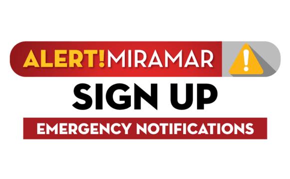 581x358 Fire Alert Sign Up