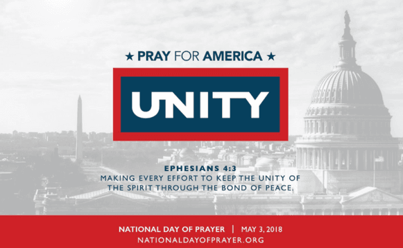 581X358 NationalDayofPrayer