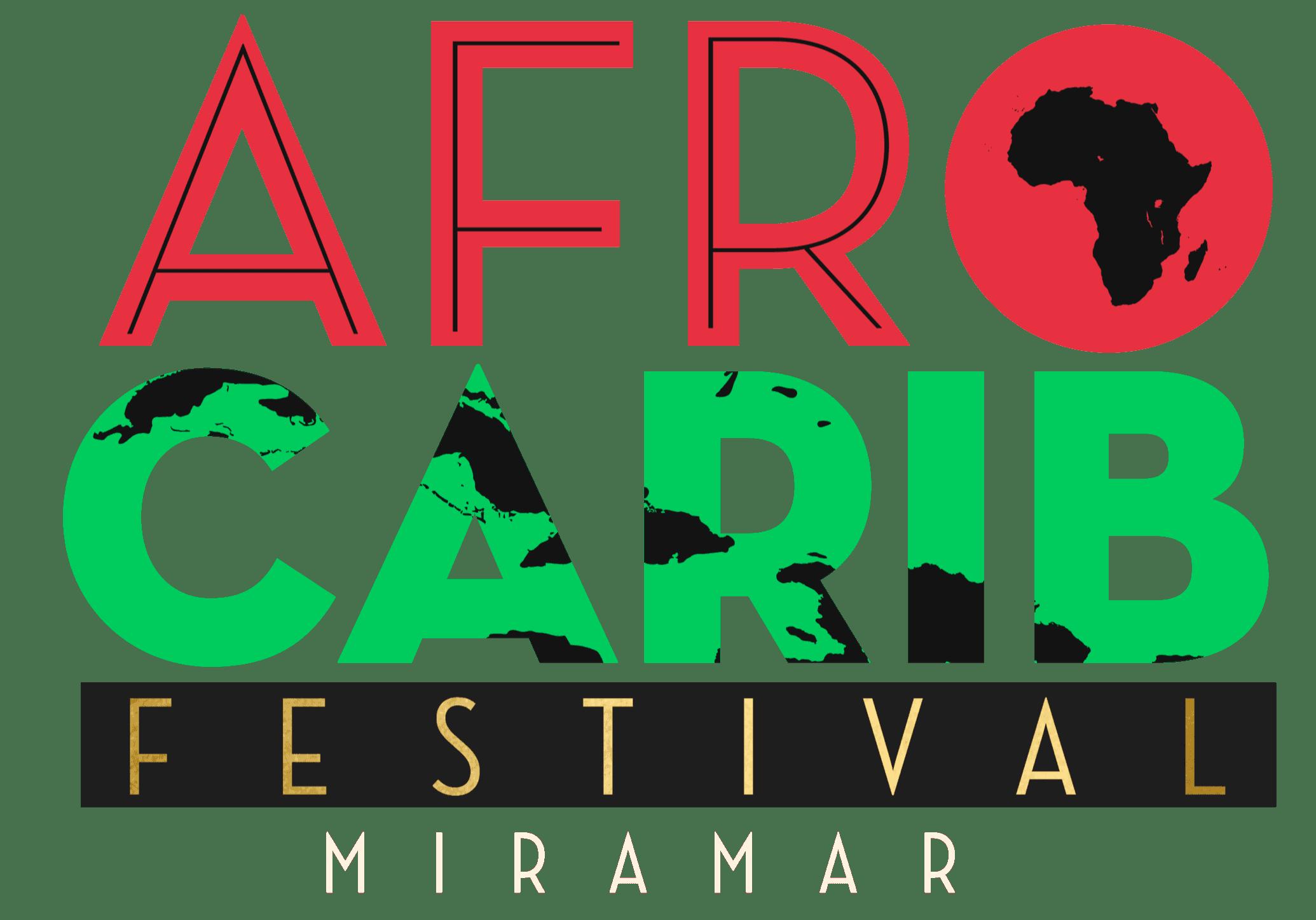 CoM_ACF_Logo_22-01