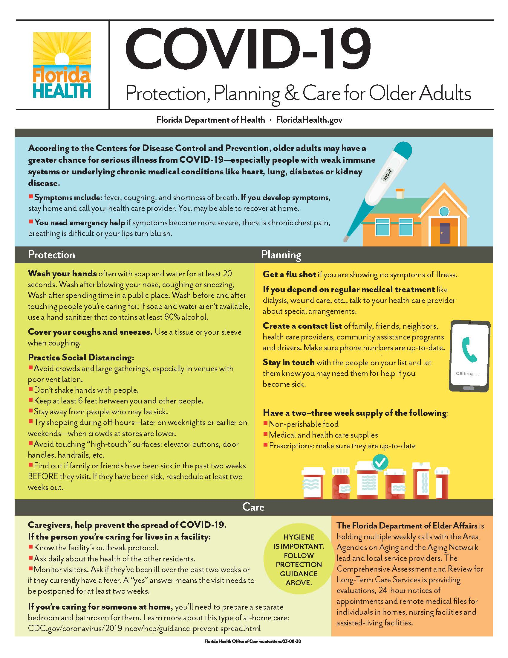 protection_planning_care_older_adults