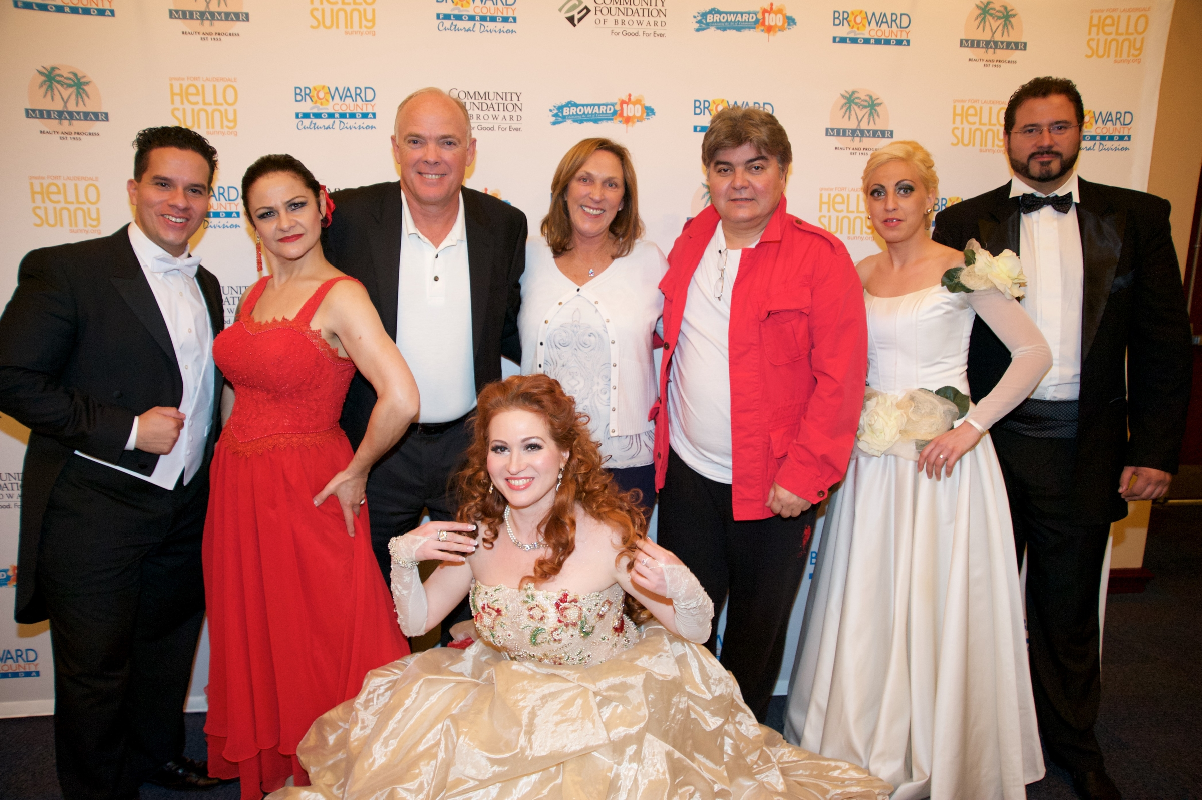 From Broadway to Opera - February 26, 2015  (82)