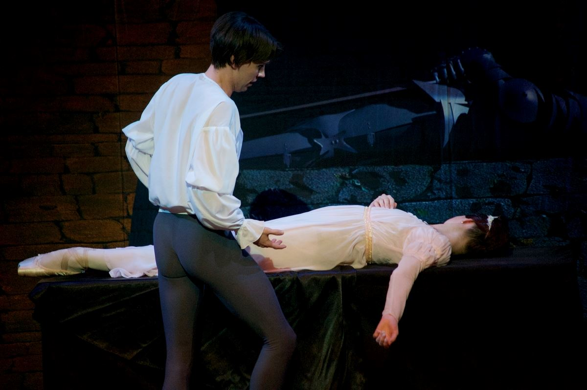Romeo and Juliet December 26 2015  (100)