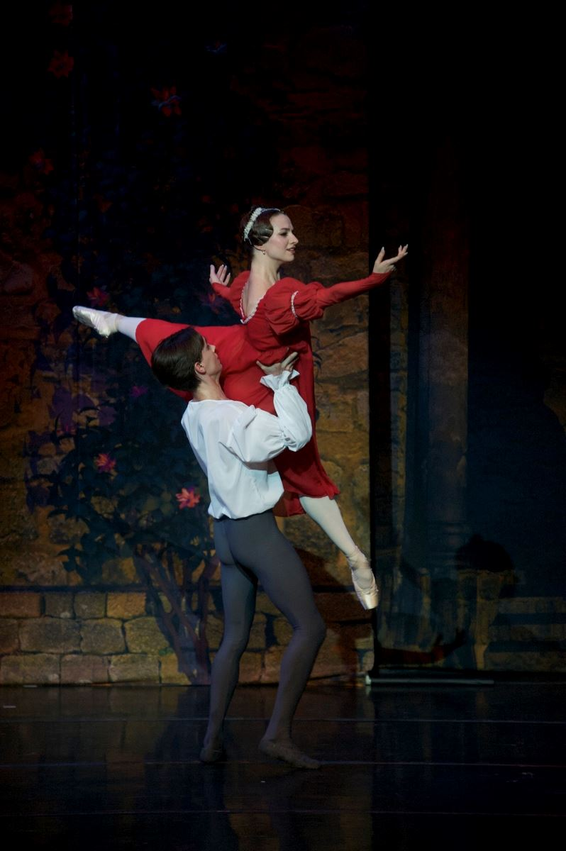 Romeo and Juliet December 26 2015  (36)