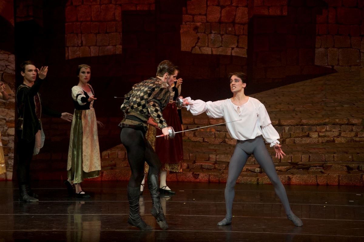 Romeo and Juliet December 26 2015  (61)