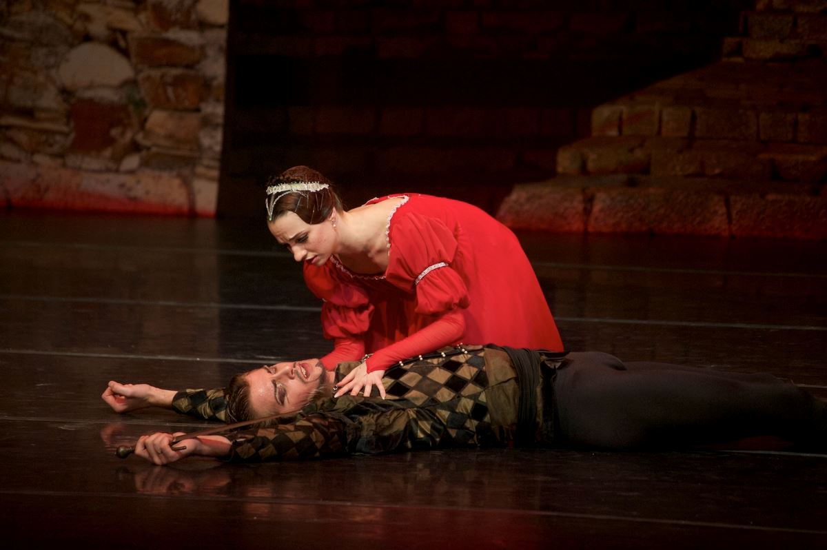 Romeo and Juliet December 26 2015  (62)