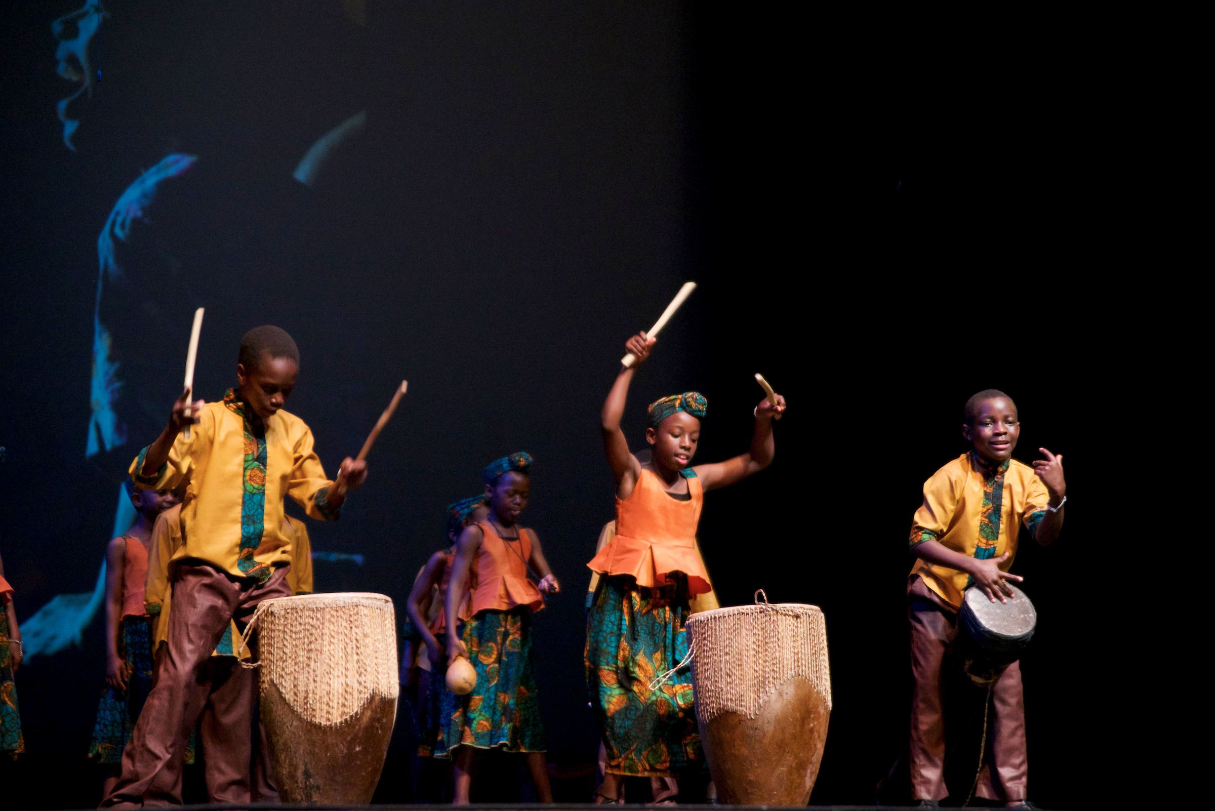 African Childrens Choir  (18)