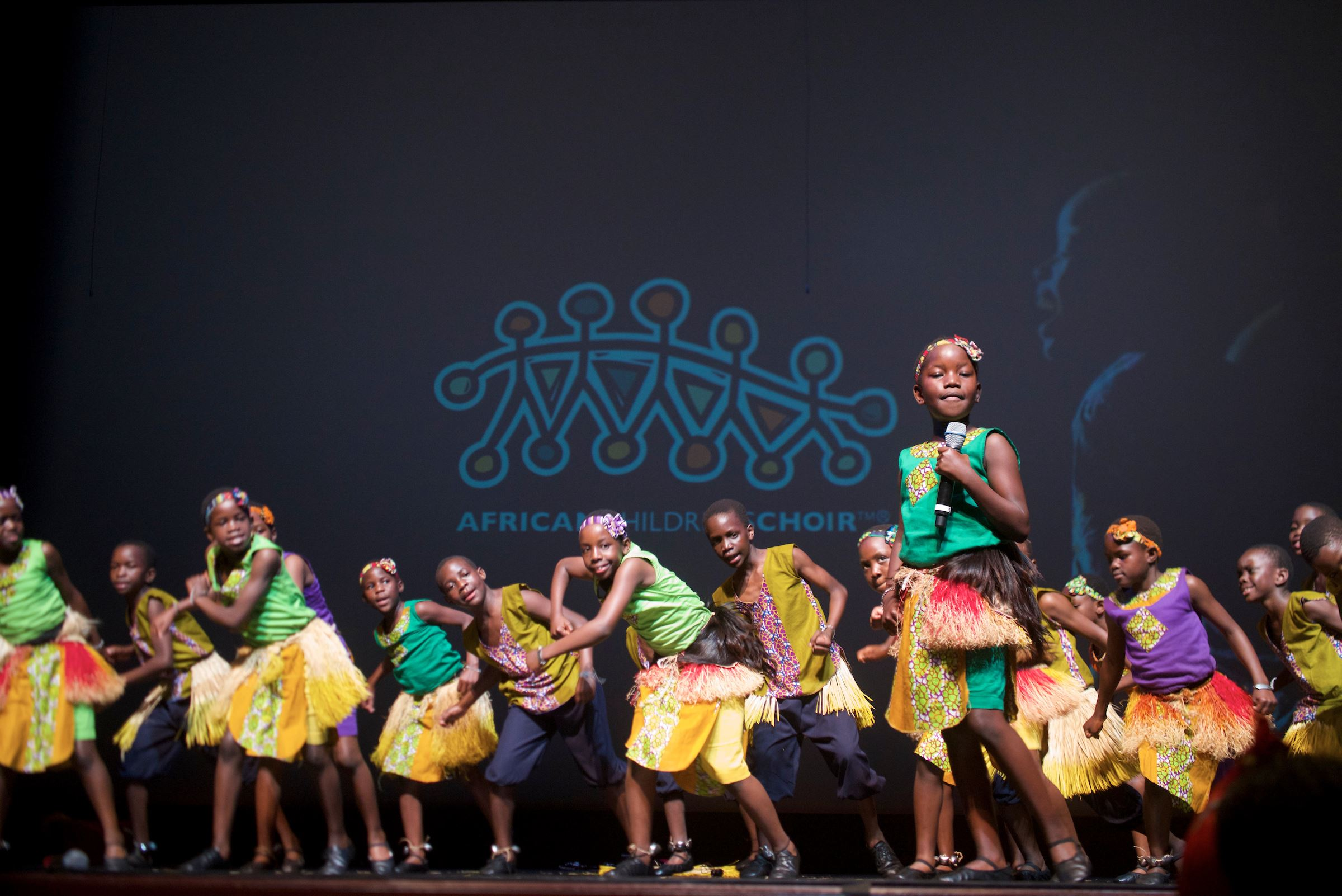 African Childrens Choir  (62)