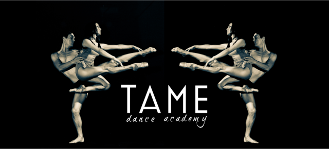TAME Dance Academy